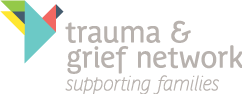 Trauma & Grief Network